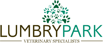 Lumbry Park Veterinary Specialists